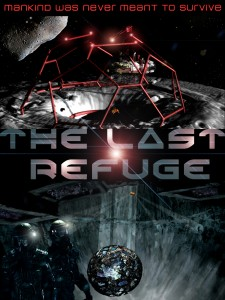 Last Refuge Version 1-5